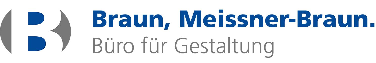 Braun, Meissner-Braun